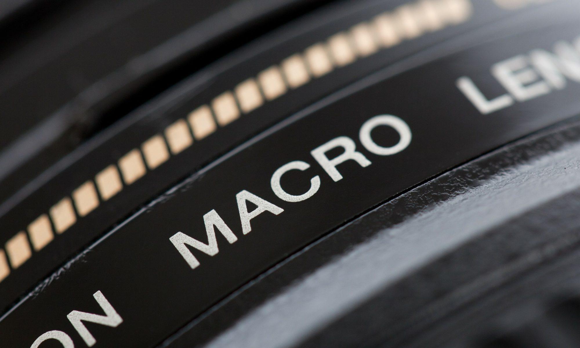 Tipps zu Fotografie und Grafikdesign